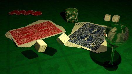 Top Secrets About Blackjack – Information Revealed