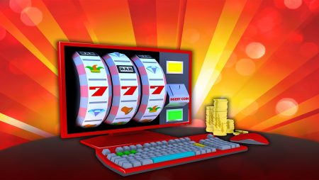 FUN AND FRUITFUL GAMBLING: THE ULTIMATE GOAL OF JOKER123 SLOT AGENTS