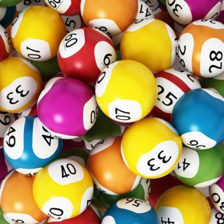 Online Lottery Just Became More Convenient With Bandar Togel Online